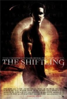 Ver película The Shiftling