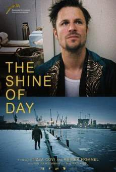 Película: The Shine of Day