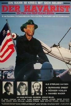 Ver película The Shipwrecker