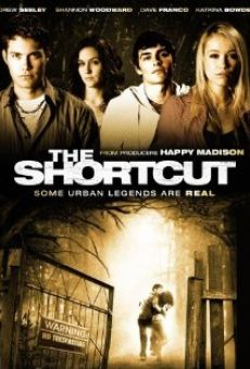 Ver película The Shortcut
