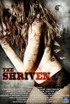 Ver película The Shriven