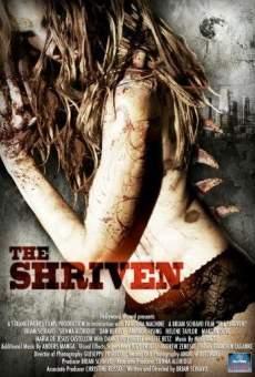 The Shriven gratis