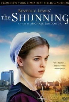 Watch The Shunning online stream