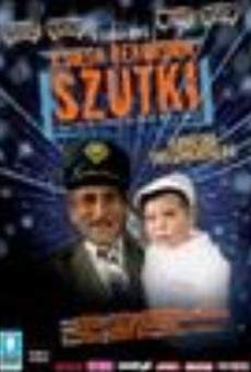Gadjo délire, le livre des records de Shutka en ligne gratuit