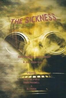 Ver película The Sickness