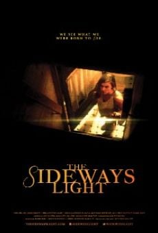 The Sideways Light online free