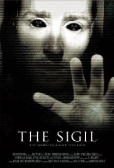 The Sigil on-line gratuito