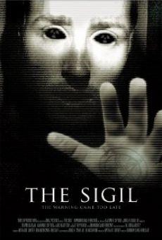 Ver película The Sigil