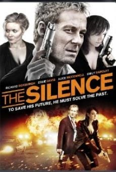 The Silence on-line gratuito