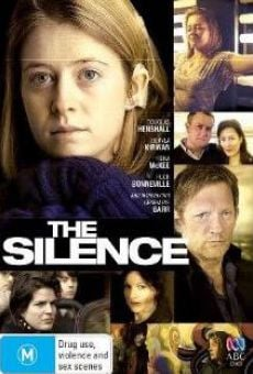 Watch The Silence online stream