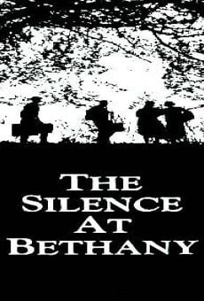 The Silence at Bethany online