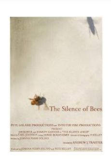 The Silence of Bees online free