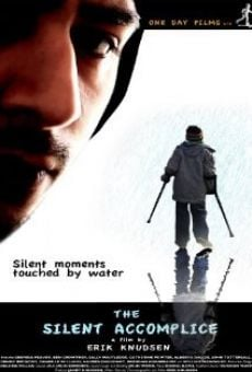 Película: The Silent Accomplice