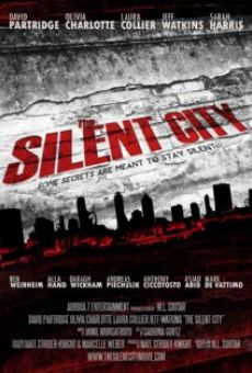 The Silent City online