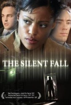 The Silent Fall on-line gratuito