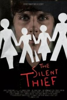 Ver película The Silent Thief