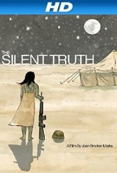 Película: The Silent Truth