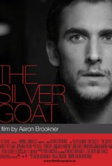 Watch The Silver Goat online stream