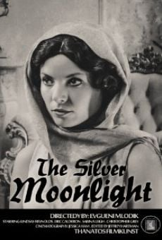 Watch The Silver Moonlight online stream