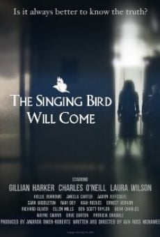 Película: The Singing Bird Will Come