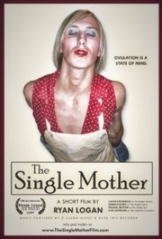 The Single Mother