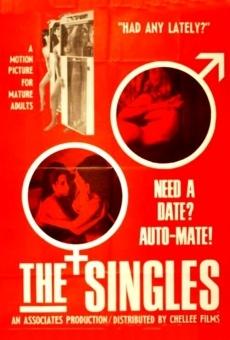 Ver película The Singles