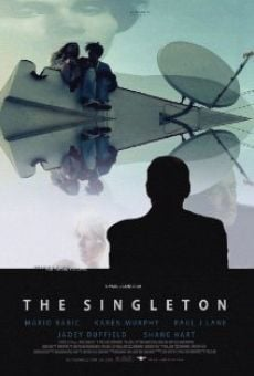 Ver película The Singleton