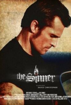 The Sinner online free