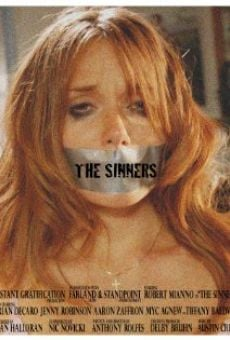 The Sinners on-line gratuito