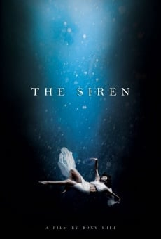 The Siren online free