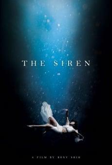Ver película The Siren