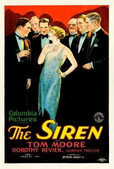 The Siren on-line gratuito