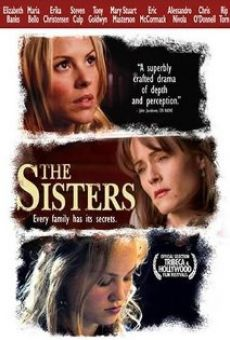 The Sisters online streaming
