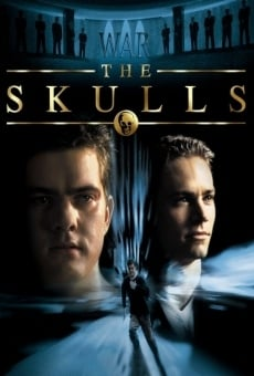 The Skulls - I teschi online