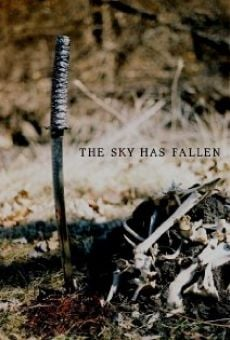 Película: The Sky Has Fallen