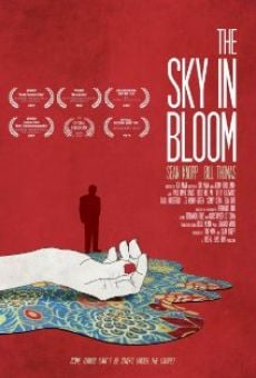 Ver película The Sky in Bloom