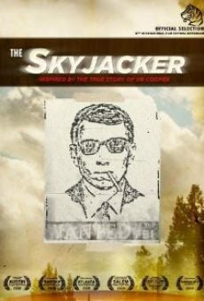 Ver película The Skyjacker