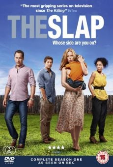 The Slap on-line gratuito