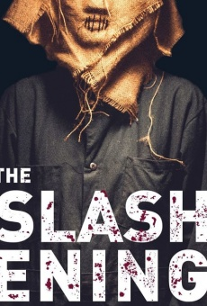 Ver película The Slashening