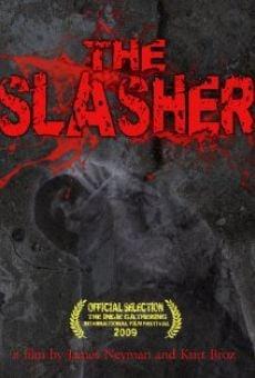 The Slasher en ligne gratuit