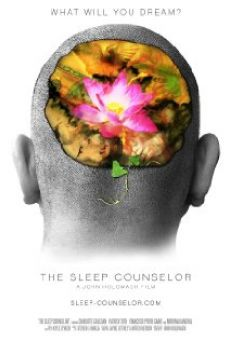 The Sleep Counselor online free