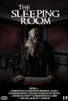 The Sleeping Room online