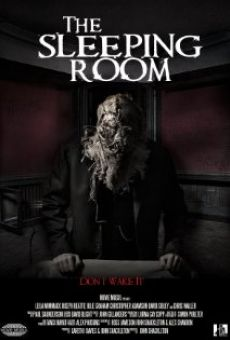 Película: The Sleeping Room