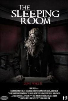 Watch The Sleeping Room online stream