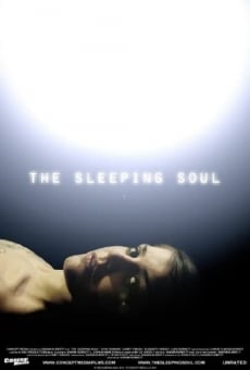 Película: The Sleeping Soul