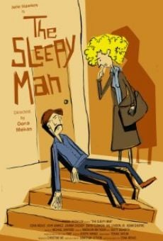 Ver película The Sleepy Man