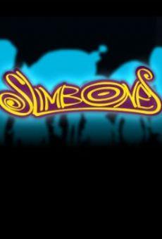 The Slimbones online