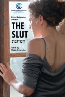 The Slut online