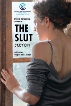 The Slut gratis