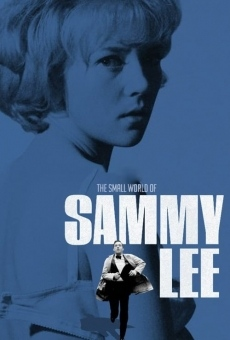 The Small World of Sammy Lee online streaming